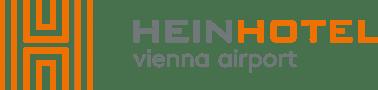 HEINHOTEL: Das Hotel am Flughafen Wien Schwechat