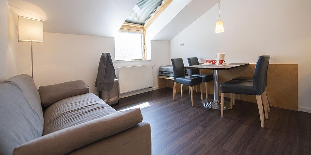 heinhotel_zimmer_Apartment
