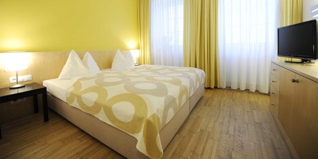 heinhotel_apartment-1024x512